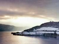 Loch Ness & The Great Glen
